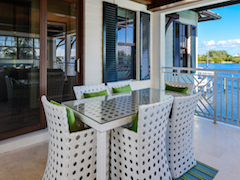 Intracoastal Luxury Home Builder